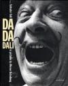 Da-da-dali: Salvador Dali in Bildern Von Werner Bokelberg/Salvador Dali in Picture by Werner Bokelberg - Salvador Dalí, Werner Bokelberg, Salvador Dalm