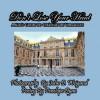 Don't Lose Your Head---A Kid's Guide to Ch Teau de Versailles - Penelope Dyan, John D. Weigand
