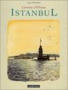 Istambul. Carnets D'orient - Jacques Ferrandez