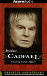 Brother Cadfael: Monk's Hook, The Leper of St. Giles, The Sanctuary Sparrow, One Corpse Too Many - Ellis Peters, Derek Jacobi