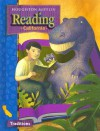 Traditions: Houghton Mifflin Reading : 4 - Houghton Mifflin Company, John J. Pikulski