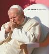 Pope John Paul II: A Life in Pictures - Pierre-Henri Verlhac, Yann-Brice Dherbier