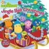 Jingle Bell Christmas (Backyardigans) - Catherine Lukas