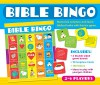 Bible Bingo - Twin Sisters®, Kim Mitzo Thompson, Karen Mitzo Hilderbrand