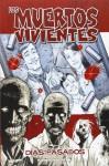 Pack Los Muertos Vivientes nº01+nº 02 Especial - Robert Kirkman, Ignacio Bentz