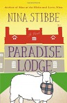 Paradise Lodge - Nina Stibbe