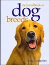The Handbook of Dog Breeds - Maria Costantino