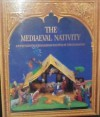The Mediaeval Nativity - Ron Van Der Meer