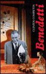 Cuentos Completos de Benedetti - Mario Benedetti