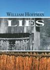 Lies - William Hoffman