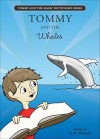 Tommy and the Whales - D.G. Flamand