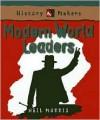 Modern World Leaders - Neil Morris