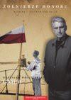 Żołnierze honoru 7 Gniew/CD/ - Bogusław Wołoszański