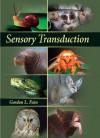 Sensory Transduction - Gordon L. Fain