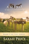 Amish Circle Letters II - Volume 5 - Anna's Letter - Sarah Price