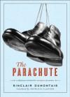 The Parachute - Sinclair Dumontais, Patricia Claxton