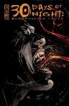 30 Days of Night: Bloodsucker Tales #6 (30 Days of Night Vol. 5: Bloodsucker Tales) - Steve Niles, Matt Fraction, Kody Chamberlain, Ben Templesmith