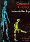 Computer Graphics - Patricia A. Egerton