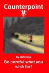 Counterpoint - John Day