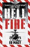 Hellfire - Ed Macy