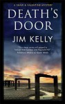 Death's Door - Jim Kelly