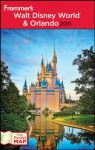 Frommer's® Walt Disney World® and Orlando 2011 (Frommer's Complete Guides) - Laura Lea Miller