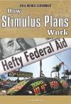 How Stimulus Plans Work - Corona Brezina