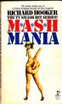 Mash Mania - Richard Hooker