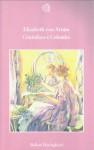 Cristoforo e Colombo - Elizabeth von Arnim, Simona Garavelli
