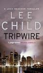 Tripwire - Lee Child