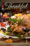 The Night Before Thanksgiving - M. Durango