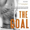 The Goal - Audible Studios, Susannah Jones, Elle Kennedy, Andrew Eiden