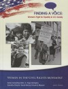 Women in the Civil Rights Movement - Judy L. Hasday