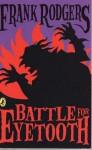 Battle For Eyetooth (Veggie Vampire) - Frank Rodgers