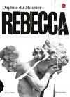 Rebecca (La cultura) - Daphne Du Maurier, M. Morpurgo