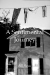 A Sentimental Journey - Bill Hayes