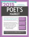 2015 Poet's Market: The Most Trusted Guide for Publishing Poetry - Robert Lee Brewer