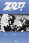 Zot! - Scott McCloud, S. Di Virgilio