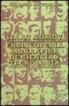 ENCICLOPEDIA BIOGRAFICA DE CIENCIA Y TECNOLOGIA.; T.3 - Isaac Asimov