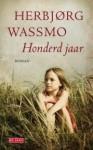 Honderd jaar - Paula Stevens, Herbjørg Wassmo