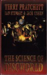 The Science Of Discworld - Ian Stewart, Jack S. Cohen, Terry Pratchett
