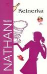 Kelnerka - Melissa Nathan