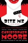 Bite Me - Christopher Moore