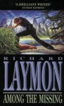 Among the Missing - Richard Laymon