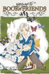 Natsume's Book of Friends, Vol. 2 - Lillian Olsen, Yuki Midorikawa
