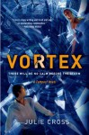 Vortex - Julie Cross