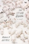 The Stud Book - Monica Drake