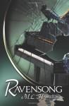 Ravensong - M.L. Hamilton