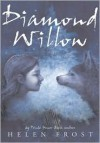 Diamond Willow - Helen Frost