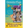 Elemental Magic: All-New Tales of the Elemental Masters - Mercedes Lackey